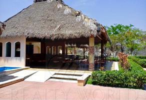 Foto de terreno comercial en venta en  , emiliano zapata, zacatepec, morelos, 18031342 No. 01