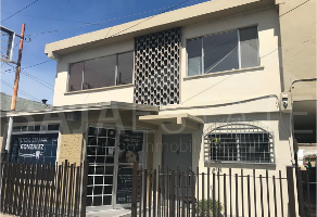 Foto de edificio en venta en emiliano zapata , zona centro, tijuana, baja california, 14225577 No. 01