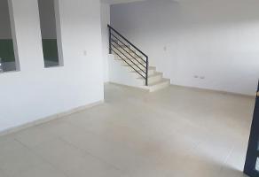 Foto de casa en venta en emilio arizpe de la maza 000, la estrella, saltillo, coahuila de zaragoza, 3019084 No. 01