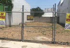 Foto de terreno comercial en venta en emilio brun , esmeralda, colima, colima, 14043126 No. 01