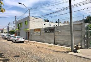 Foto de terreno comercial en venta en emilio brun , esmeralda, colima, colima, 14043174 No. 01