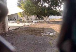 Foto de terreno comercial en venta en emilio campa , santa martha acatitla, iztapalapa, df / cdmx, 9607064 No. 01
