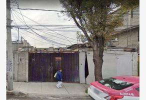 Foto de casa en venta en emilio carranza 0, santa anita, iztacalco, df / cdmx, 15532238 No. 01