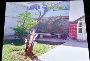 Foto de casa en venta en emilio carranza 1161 , moderna, irapuato, guanajuato, 14461323 No. 01