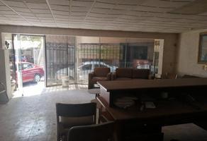 Foto de oficina en renta en emilio carranza 123, monterrey centro, monterrey, nuevo león, 0 No. 01