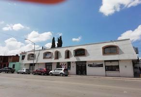 Foto de local en renta en emilio carranza 295, saltillo zona centro, saltillo, coahuila de zaragoza, 0 No. 01