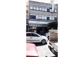 Foto de edificio en venta en emilio carranza 3, alta vista, tlalnepantla de baz, méxico, 0 No. 01