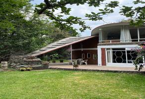 Foto de casa en renta en emilio carranza 320, la magdalena, la magdalena contreras, df / cdmx, 0 No. 01