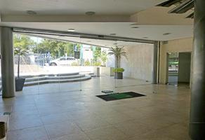 Foto de terreno comercial en venta en emilio carranza 440, el retoño, iztapalapa, df / cdmx, 0 No. 01