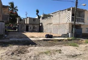 Foto de terreno habitacional en renta en  , emilio carranza, ciudad madero, tamaulipas, 11700152 No. 01