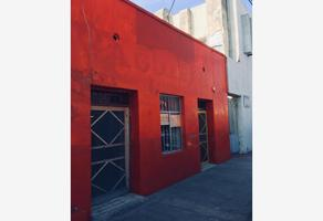 Foto de local en venta en emilio carranza , ciudad sabinas centro, sabinas, coahuila de zaragoza, 8206367 No. 01