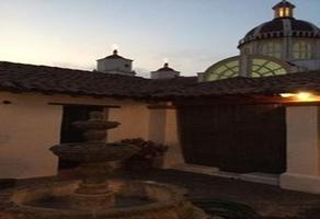 Foto de casa en venta en emilio carranza , colima centro, colima, colima, 0 No. 01