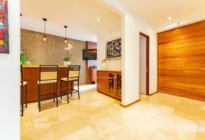 Foto de casa en venta en emilio carranza , la magdalena, la magdalena contreras, df / cdmx, 0 No. 01