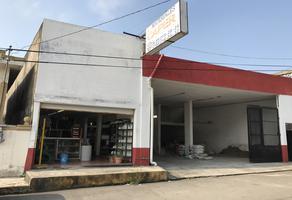 Foto de bodega en renta en emilio carranza , loma del gallo, ciudad madero, tamaulipas, 7564119 No. 01