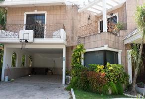 Foto de casa en venta en emilio carranza , los pinos, tampico, tamaulipas, 19169760 No. 01
