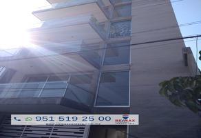 Foto de local en renta en emilio carranza , reforma, oaxaca de juárez, oaxaca, 5966003 No. 01