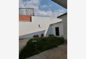 Foto de terreno habitacional en venta en emilio carranza sin numero, reforma, oaxaca de juárez, oaxaca, 0 No. 01