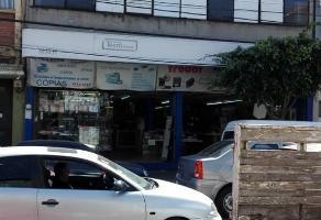 Foto de edificio en venta en emilio carranza , tlalnepantla centro, tlalnepantla de baz, méxico, 0 No. 01