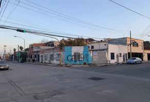 Foto de terreno comercial en venta en emilio carranza , treviño, monterrey, nuevo león, 14113393 No. 01