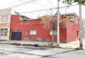 Foto de casa en venta en  , emilio carranza, venustiano carranza, df / cdmx, 0 No. 01