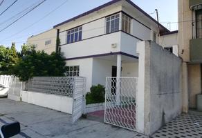 Foto de oficina en renta en emilio castelar 221, arcos vallarta, guadalajara, jalisco, 0 No. 01
