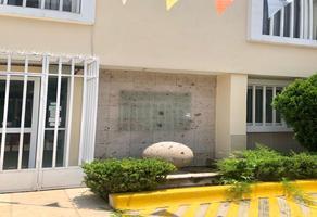 Foto de casa en renta en emilio castelar , arcos vallarta, guadalajara, jalisco, 22029763 No. 01