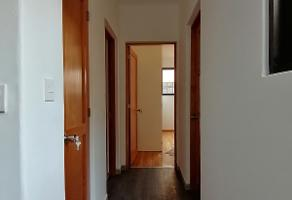 Foto de departamento en renta en emilio castelar , polanco iv sección, miguel hidalgo, df / cdmx, 0 No. 01