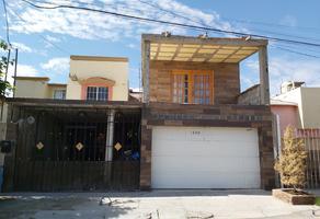 Foto de casa en venta en emilio d. uranga 1430 , el campanario iv siglos, juárez, chihuahua, 0 No. 01