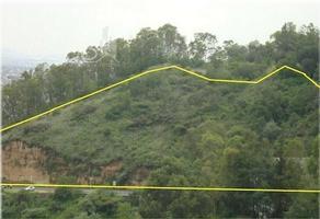 Foto de terreno habitacional en venta en emilio gustavo baz , la guadalupana, naucalpan de juárez, méxico, 0 No. 01