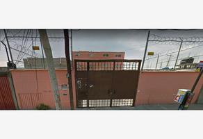 Foto de departamento en venta en emilio madero 190, santa martha acatitla sur, iztapalapa, df / cdmx, 17346502 No. 01