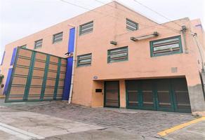 Foto de bodega en venta en emilio portes gil 34, benito juárez (tequex.), tlalnepantla de baz, méxico, 15164122 No. 01