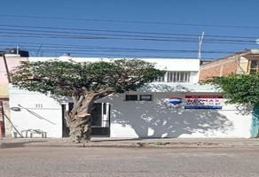 Foto de casa en venta en emilio portes gil , san juan de la presa, salamanca, guanajuato, 17686687 No. 01
