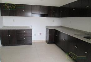 Foto de departamento en renta en  , emilio portes gil, tampico, tamaulipas, 0 No. 01