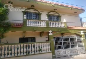 Foto de casa en venta en  , emilio portes gil, tampico, tamaulipas, 0 No. 01