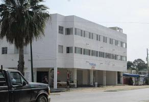 Foto de local en renta en  , emilio portes gil, tampico, tamaulipas, 7025733 No. 01