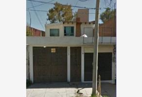 Foto de casa en venta en emilio sanchez piedras 1719, el carmen, apizaco, tlaxcala, 0 No. 01
