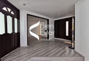 Foto de casa en venta en  , emilio sanchez piedras, apizaco, tlaxcala, 0 No. 01