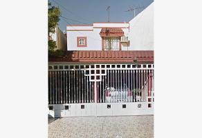 Foto de casa en venta en emilio tuero 130, residencial guadalupe, guadalupe, nuevo león, 12687572 No. 01