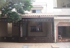 Foto de casa en venta en emilio tuero , residencial guadalupe, guadalupe, nuevo león, 19020709 No. 01