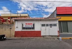 Foto de casa en venta en emilio vázquez gómez 5, francisco i madero, cuautla, morelos, 0 No. 01