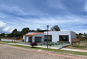 Foto de casa en renta en emilio zapata , san agustin etla, san agustín etla, oaxaca, 0 No. 01