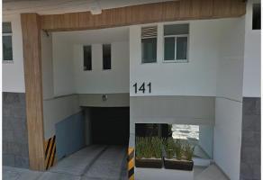 Foto de casa en venta en emma 141, nativitas, benito juárez, df / cdmx, 11940498 No. 01