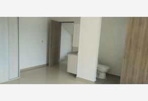 Foto de casa en venta en emma 86, nativitas, benito juárez, df / cdmx, 8294316 No. 01