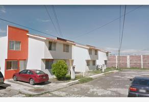 Foto de casa en venta en emma huidogro 00, villa rica 1, veracruz, veracruz de ignacio de la llave, 0 No. 01