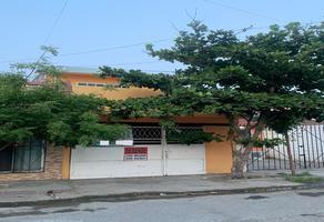 Foto de casa en venta en emma illescas , villa rica 1, veracruz, veracruz de ignacio de la llave, 0 No. 01