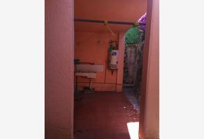 Foto de casa en renta en  , empleado postal, cuautla, morelos, 11132108 No. 01