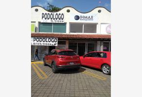 Foto de local en renta en  , empleado postal, cuautla, morelos, 6368174 No. 01