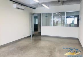 Foto de oficina en renta en empleados sfeo. , empleados sfeo, monterrey, nuevo león, 0 No. 01