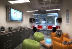 Foto de oficina en renta en  , empleados sfeo, monterrey, nuevo león, 11802011 No. 01