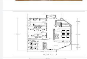 Foto de edificio en venta en  , empleados sfeo, monterrey, nuevo león, 19345438 No. 01